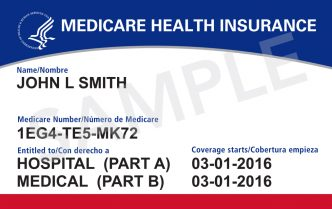GettIng Help With Medicare and Medigap Insurance Picture