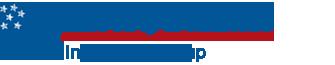 Liberty Bankers Life Logo
